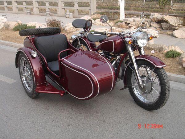 http://www.changjiangsidecar.com/uploadfile/20090414/20090414151132315.jpg